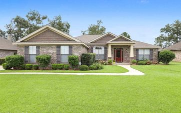 1033 Tampa Avenue Foley, AL 36535 - Image 1
