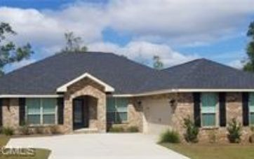 6530 KINGS BRANCH DRIVE MOBILE, AL 36618 - Image 1