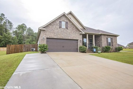 11898 Lodgepole Court - Photo 3