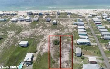 2094 State Highway 180 Gulf Shores, AL 36542 - Image 1