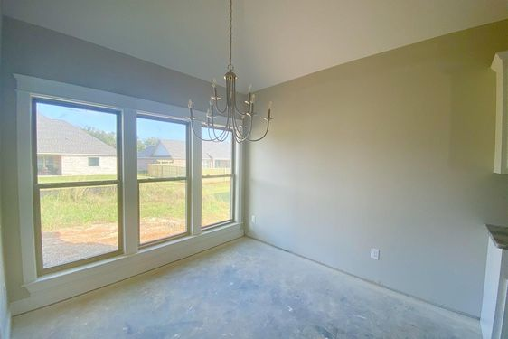 917 Charleston Loop - Photo 3