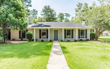 102 Cherry Circle Daphne, AL 36526 - Image 1