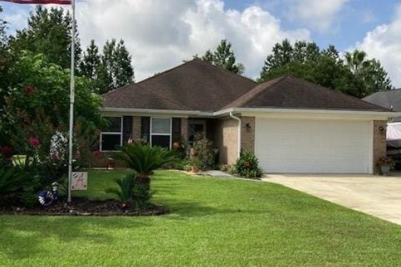 16654 Sugar Loop Foley, AL 36535