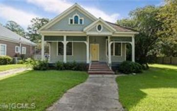 53 HOUSTON STREET MOBILE, AL 36606 - Image 1