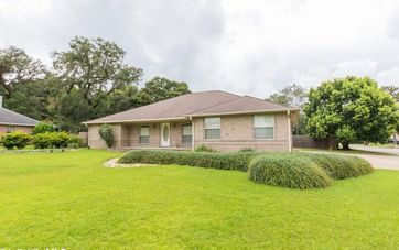 33511 Woodlands Dr Lillian, AL 36549 - Image 1