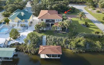 5131 Yellowfin Drive Orange Beach, AL 36561 - Image 1