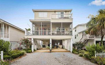 12475 State Highway 180 Gulf Shores, AL 36542 - Image 1