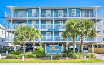1129 W Beach Blvd Gulf Shores, AL 36542 - Image 1