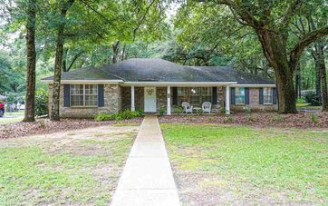 8660 Whittington Dr Mobile, AL 36695 - Image 1