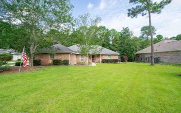 1601 Pineridge Dr Gulf Shores, AL 36542 - Image 1