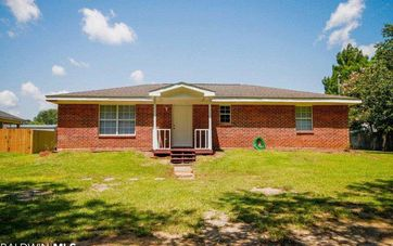 NE 7th Street Summerdale, AL 36580 - Image 1