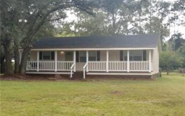 3100 BUSBY ROAD MOBILE, AL 36695 - Image 1