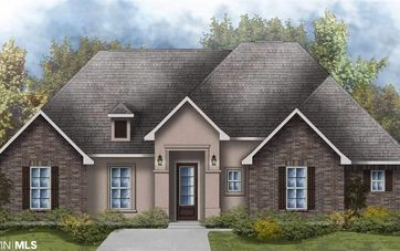 22491 Putter Lane Foley, AL 36535 - Image 1