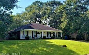 134 RICHMOND ROAD DAPHNE, AL 36526 - Image 1