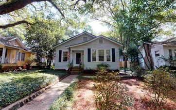 136 Florence Place Mobile, AL 36607 - Image 1
