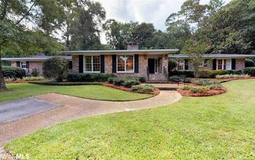 3904 Rutledge Pl Mobile, AL 36608 - Image 1