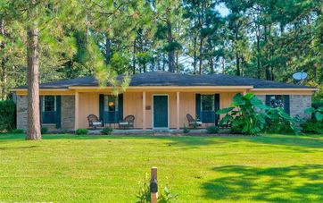 7860 Tower Drive Mobile, AL 36619 - Image 1