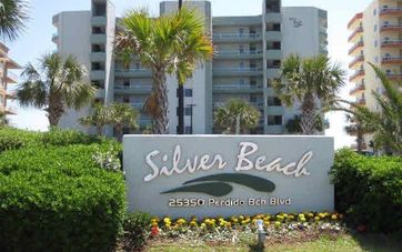 25350 Perdido Beach Blvd Orange Beach, AL 36561 - Image 1