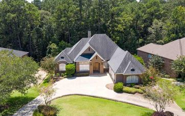 30547 Middle Creek Circle Spanish Fort, AL 36527 - Image 1