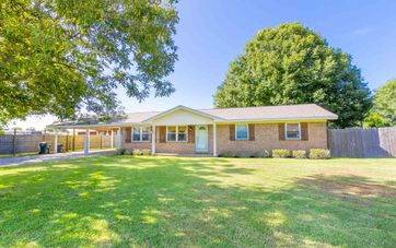 23805 Old Foley Rd Elberta, AL 36530 - Image 1