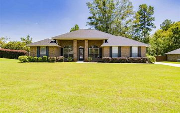 25325 Raynagua Blvd Loxley, AL 36551 - Image 1