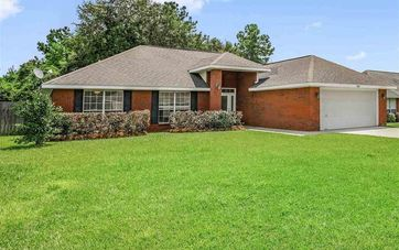 24168 Raynagua Blvd Loxley, AL 36551-0000 - Image 1