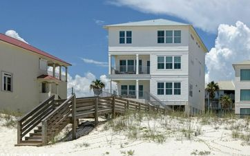 24638 Cross Lane Orange Beach, AL 36561 - Image 1