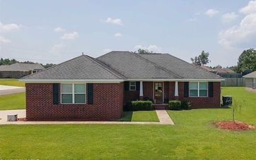 18851 Canvasback Drive Loxley, AL 36551 - Image 1