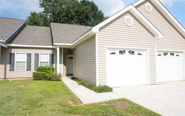 797 W Willow Bridge Drive Mobile, AL 36695 - Image 1