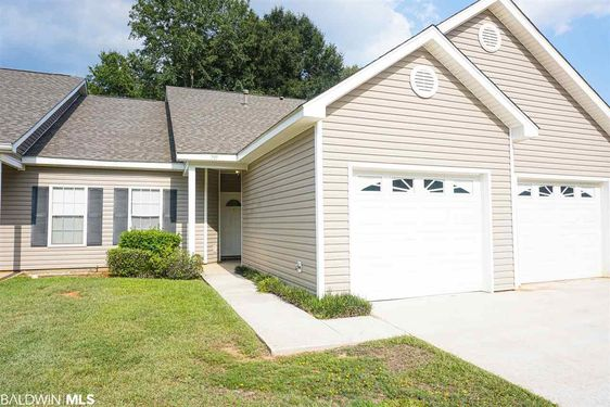797 W Willow Bridge Drive Mobile, AL 36695