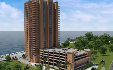 26686 Perdido Beach Blvd Orange Beach, AL 36561 - Image 1