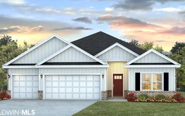 12927 Sanderling Loop Spanish Fort, AL 36527 - Image 1