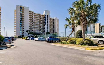 27100 E Perdido Beach Blvd Orange Beach, AL 36561 - Image 1
