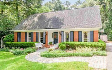 4809 Pine Court Mobile, AL 36608 - Image 1