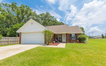 13492 Sartoris Court Foley, AL 36535 - Image 1