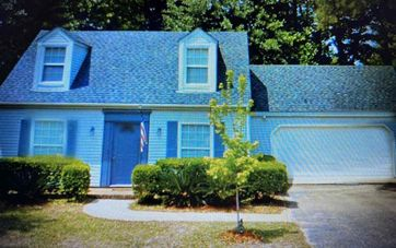 154 Montclair Loop Daphne, AL 36526 - Image 1