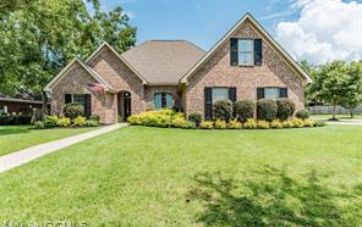 110 MARILYN AVENUE FAIRHOPE, AL 36532 - Image 1