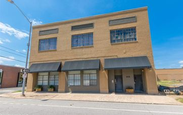 308 St Louis Mobile, AL 36602 - Image 1