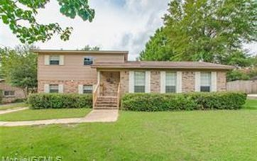 151 SARA AVENUE SPANISH FORT, AL 36527 - Image 1