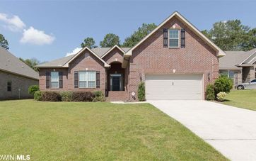 12050 Squirrel Drive Spanish Fort, AL 36527 - Image 1