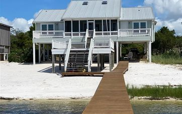 33118 River Road Orange Beach, AL 36561 - Image 1