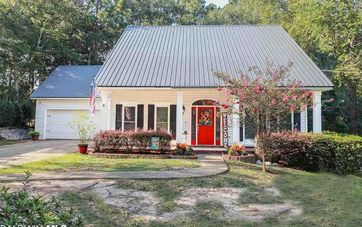 172 Lake View Loop Daphne, AL 36526 - Image 1