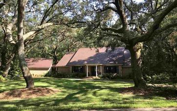 8901 Bay View Drive Foley, AL 36535 - Image 1