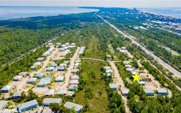 5781 State Highway 180 Gulf Shores, AL 36542 - Image 1