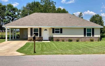 126 Eagles Loop Robertsdale, AL 36567 - Image 1