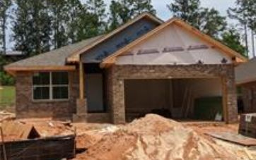 6556 ADDISON WOODS DRIVE MOBILE, AL 36693 - Image