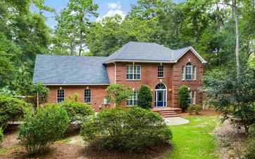 7183 Saluda Blvd Spanish Fort, AL 36527 - Image 1