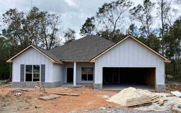 12010 Aurora Way Spanish Fort, AL 36527 - Image 1