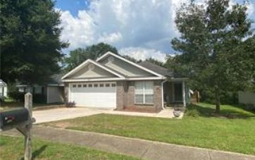 743 WILLOW POINTE DRIVE MOBILE, AL 36695 - Image 1