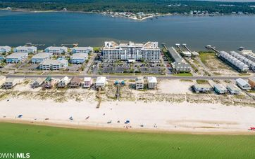 1832 W Beach Blvd Gulf Shores, AL 36542 - Image 1